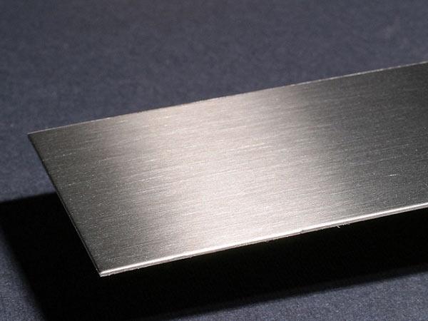 купить лист стали